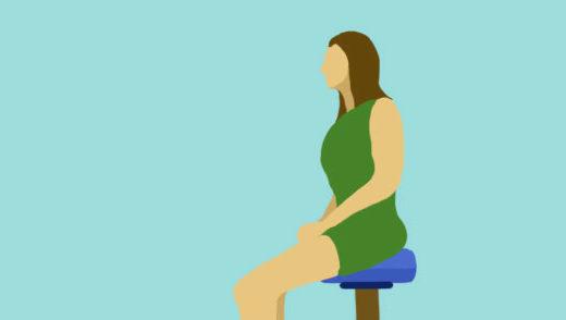 「主婦向けのお金がかからないストレス発散方法を教えてください」30代女性
