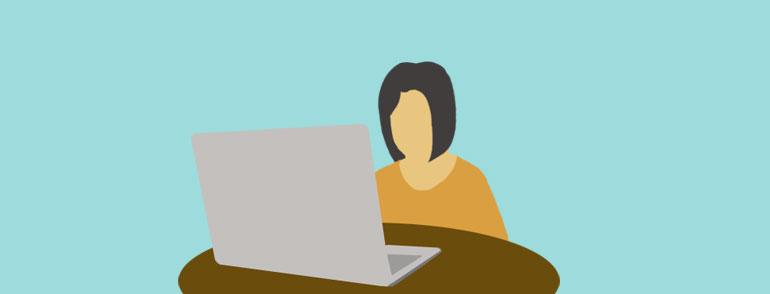 「主婦です。副業でブログをやりたいです」20代女性