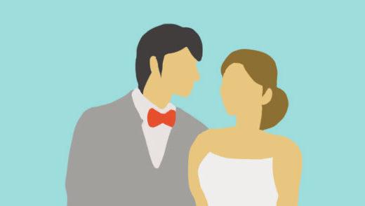 「結婚を諦めたら楽になるのでしょうか?」30代男性