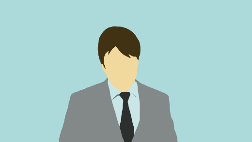 「お金持ちな男性の見た目の特徴を教えてください」30代女性