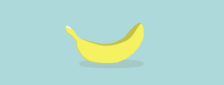 「朝ごはんバナナダイエットに挑戦しようと思ってます」30代女性