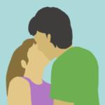 「夫婦は一緒に寝ることが当たり前なのでしょうか?」30代女性